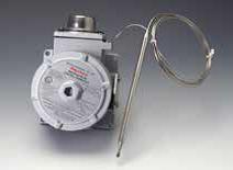 Mechanische Thermostate