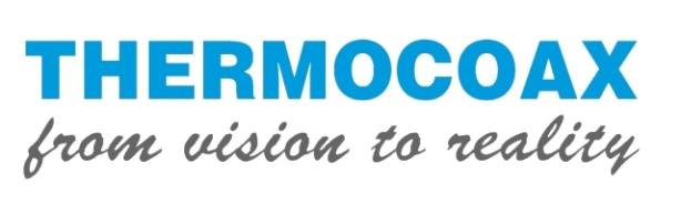 Thermocoax Isopad GmbH