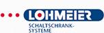 logo-lohmeier
