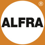logo_alfra