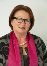 Anette Neumeyr
