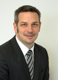 Christoph Baumgartner