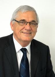Hans Neumeyr