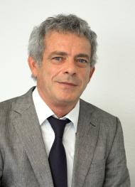 Klaus Schreiber