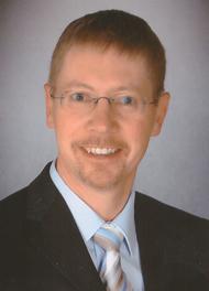 Josef Schlemer