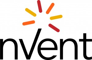 nVent_Logo_RGB_F2
