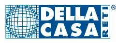 Della Casa