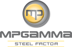 Logo mpgamma